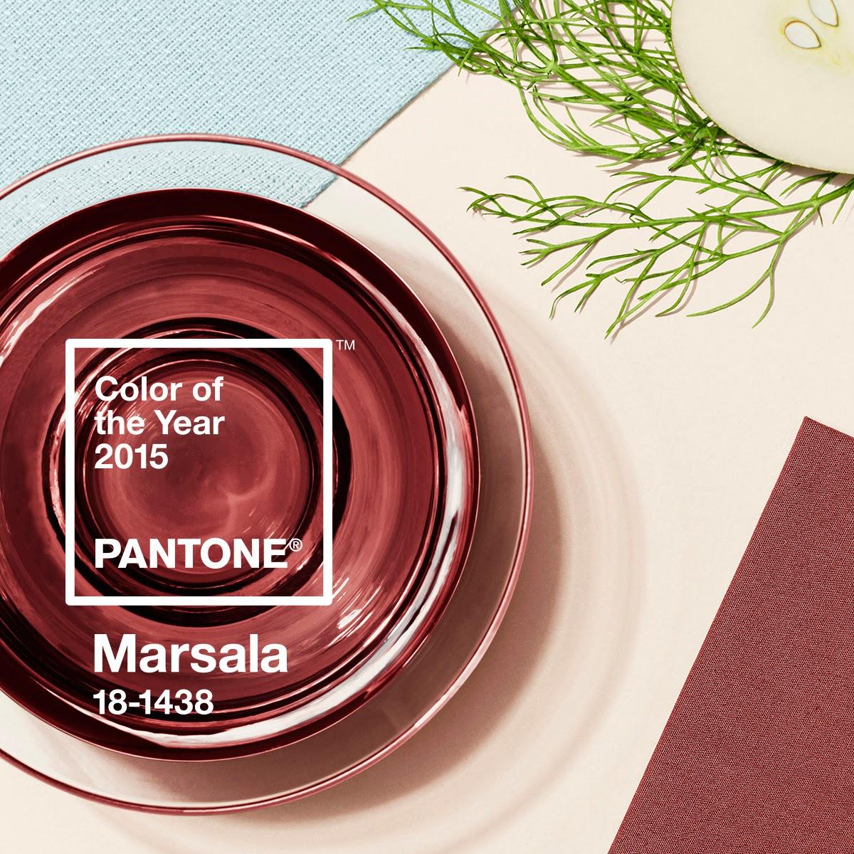 Pantone Website
