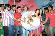 Aarya Chitra Movie Audio Release photos-thumbnail-17