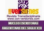Núcleo: Escritoras argentinas del siglo XIX