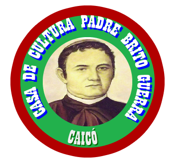 CASA DE CULTURA PADRE BRITO GUERRA