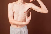 Cara Ampuh Menambah Berat badan