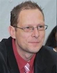 ROB TIMMAN