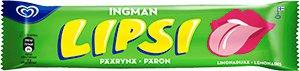 http://www.ingman.fi/Products/ProductDetail.aspx?bid=415942&sid=415794&pid=415454