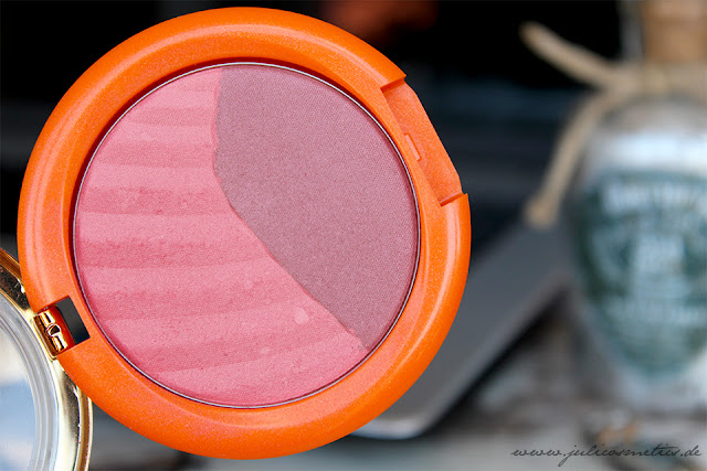 p2-Beauty-goes-Safari-savanna-sunset-duo-blush