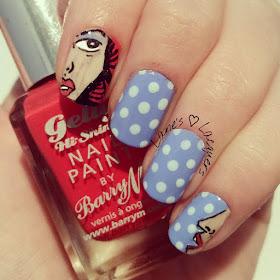 barry-m-olympia-beauty-show-nail-art (2)