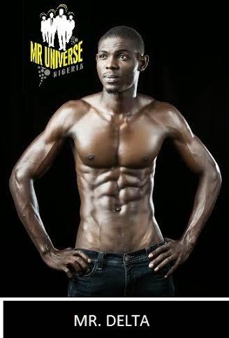 meet the patronnes nigerian tag