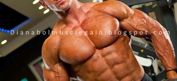 Dianabol Bodybuilding Bulking Cycles-Dbol Cycles For Athletes