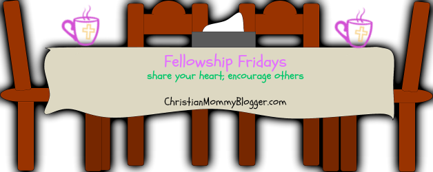 http://christianmommyblogger.com/good_friday_ff65/