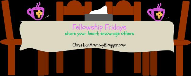 http://christianmommyblogger.com/good_friday_ff65/