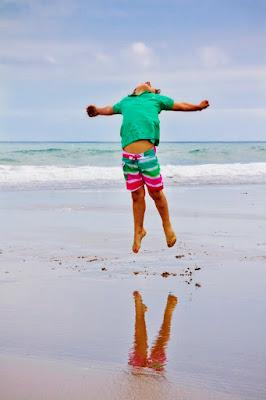 Concurso-fotografía-744-sietecuatrocuatro-oporrak-vacaciones