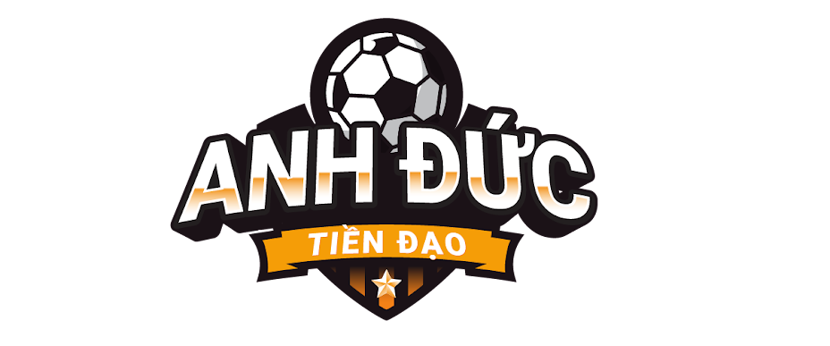Nguyễn Anh Đức