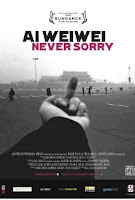 Watch Ai Weiwei: Never Sorry Movie