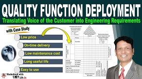 Quality Function Deployment PDF