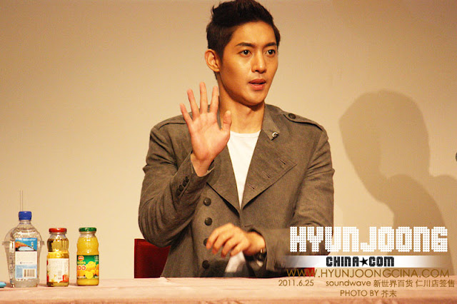 BD-FS-June25-HJL-HJchina-10.jpg (800×533)