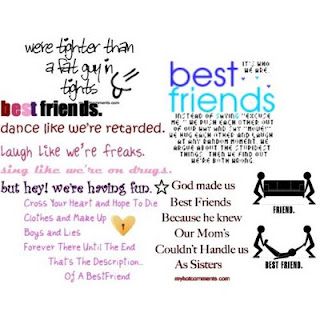 funny friendship quotes and sayings-4
