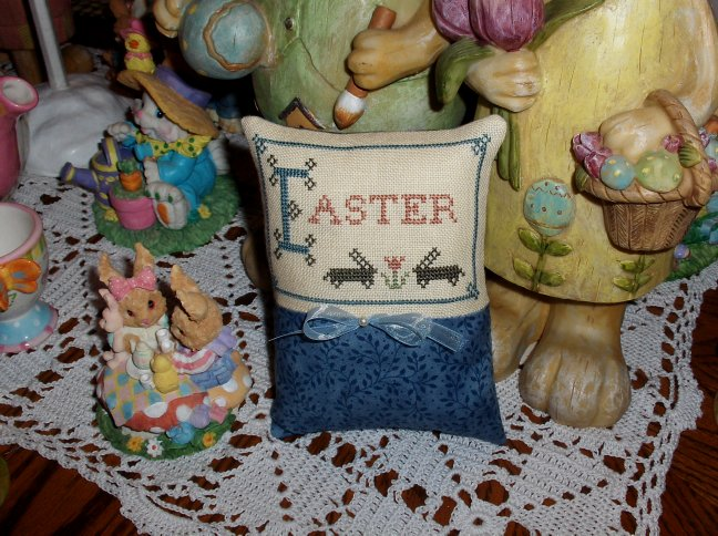 easter 2011 dates usa. Date Started:3-29-2011