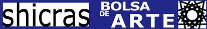 SHICRAS BOLSA DE ARTE