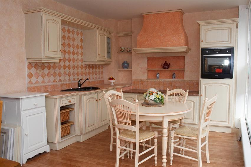 le blog de caradec cr ations profitez d une cuisine de cr ateur un prix exceptionnel. Black Bedroom Furniture Sets. Home Design Ideas