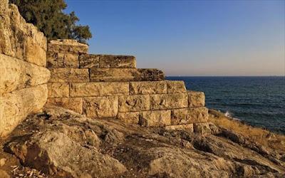 Πειραιάς: Η Περιφέρεια Αττικής χρηματοδοτεί σημαντικά έργα πολιτισμού