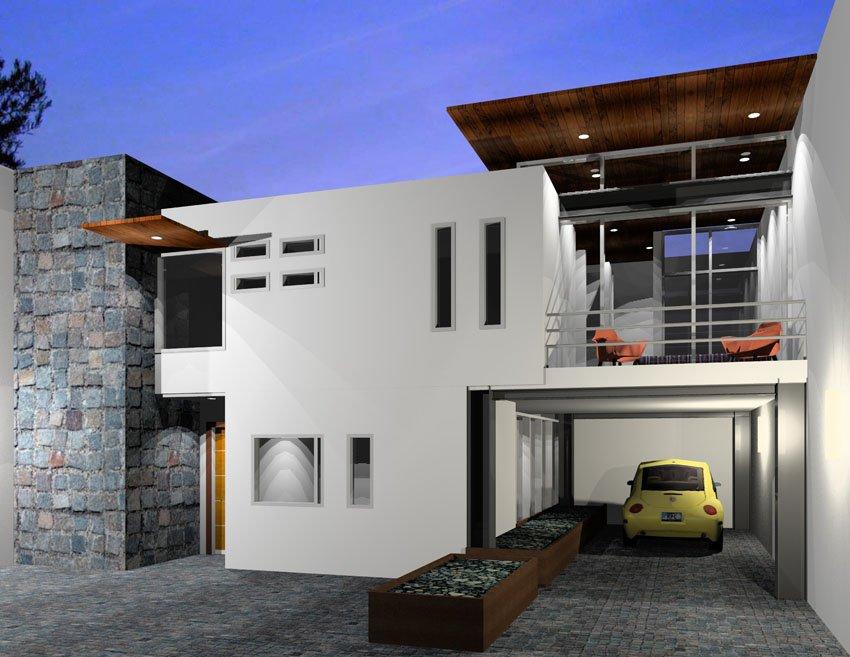 Ingenieria y arquitectura for Ingenieria y arquitectura