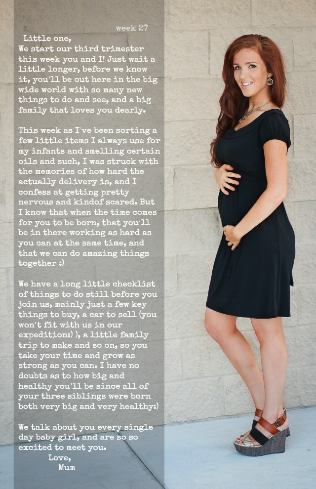 6e003580939 The Freckled Fox  Lydia s Maternity Series