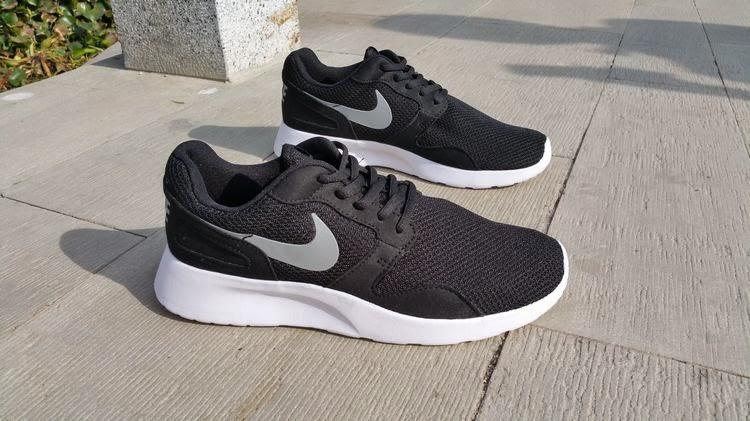 Nike Roshe Run Talla 39
