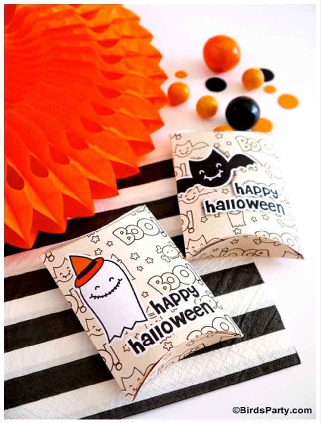 http://4.bp.blogspot.com/-pqkViBqAOXs/VDwApNI6feI/AAAAAAAAGvc/YHaiOMlIJRc/s1600/Trick-Or-Treat-Favor-Boxes-Birds-Party.tiff.jpg