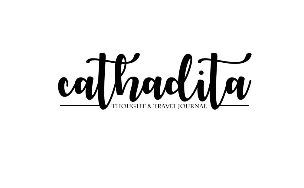 cathadita