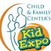Kid Expo Coming Sun. Oct. 13th