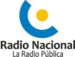 """Colaborador Radio Nacional Argentina """"La mala palabra"""""""