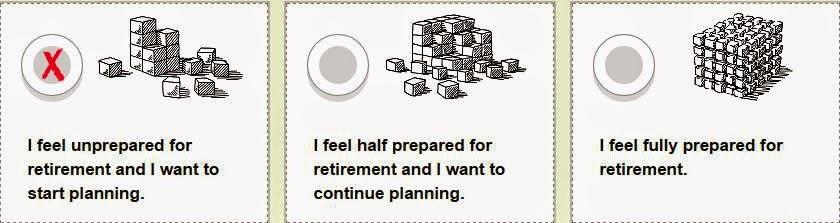 retirement, pensions