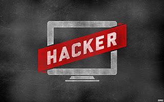 hacker Indo