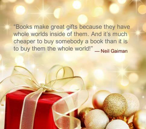 Stories By Mina Khan: Give the Gift of Books #GiveABook