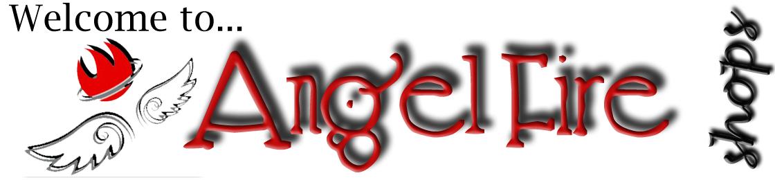 ! AngleFire !