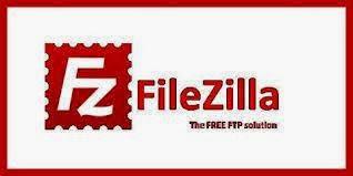 Use Filezilla Ftp Client 4 Upload Files On Server In Urdu