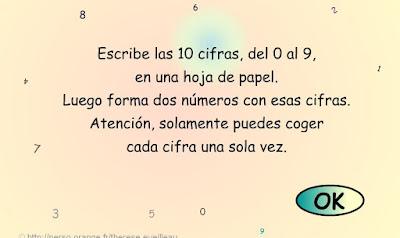 http://descartes.cnice.mec.es/matemagicas/pages/jeux_mat/textes/9chiffres.html