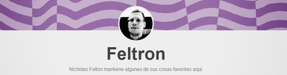 Feltron