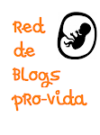 Red de Blogs Pro-Vida