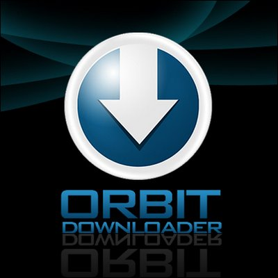 Orbit%2BDownloader%2B4 Download   Orbit Downloader 4.1.2   Completo