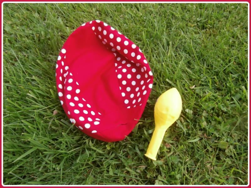 BalloonCover 04    wesens-art.blogspot.com