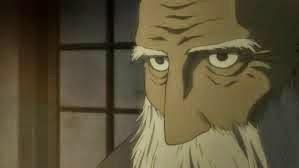 Mushishi Zoku Shou II