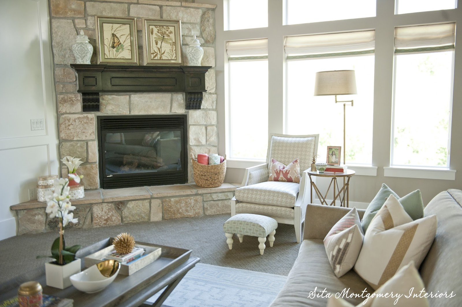 my home sita montgomery interiors we made many changes to our home in 2015 a full updated home tour coming soon