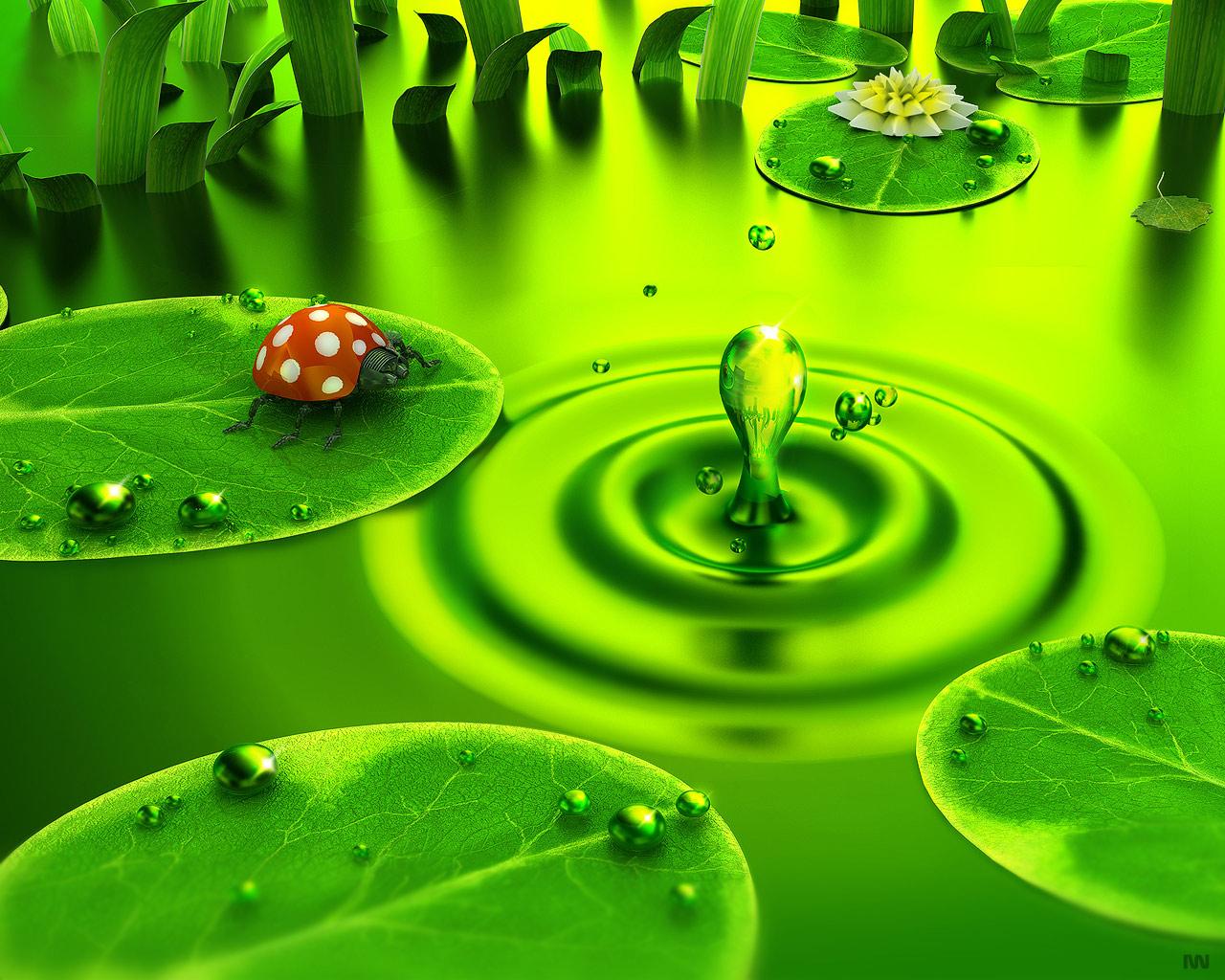 http://4.bp.blogspot.com/-pqzLbxsV0d0/TdtUrqDszjI/AAAAAAAAAAg/Tm4KgE2wQ_U/s1600/Digital-Art-Wallpaper-%2B_15_.jpg