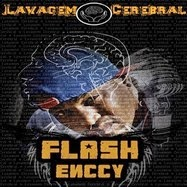 FLASH ENCCY