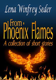 From Phoenix Flames