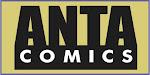 Anta Comics