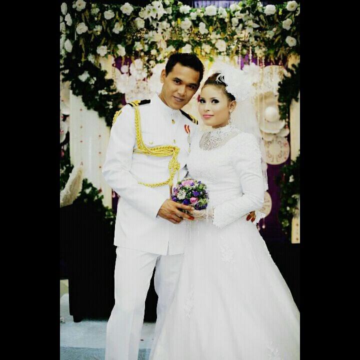 Le Wedding
