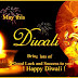 Happy Diwali 2015 Greetings Cards