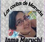 Inma Maruchi