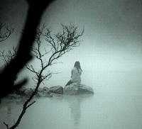 khamoshi silence